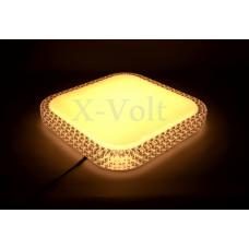 Настольная Лампа 10W