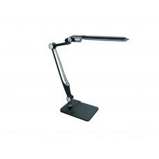 Настольная светодиодная лампа 10w