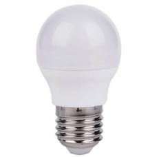 Светодиодная лампа Z-Light  G45 10W E27 4000K