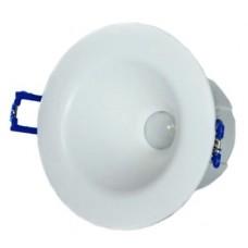 Встраиваемый светильник 4W