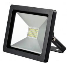 Led-Прожектор Z-Light 30W