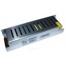Блок питания Ookay-60W-12V-Slim 5A