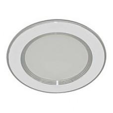 Встраиваемый светильник 7W white