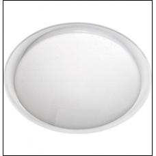 Светодиодный светильник Smart Light 48W