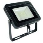 Led-Прожектор Z-Light 10W