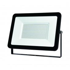 Прожектор Z-Light 200W