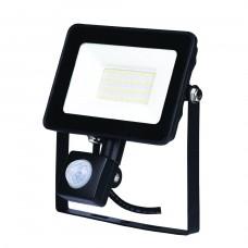 Прожектор светодиодный  30W Сенсорный