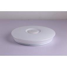 Светодиодный светильник Smart Light 30W RGB Music Player
